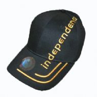 Independence Cap Hat